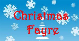 christmas-fayre-2-670